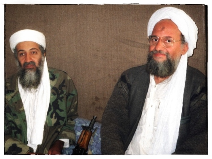 A9D0C362-D429-4546-B7F5-6F2Ayman Al-Zawahiri36A91C